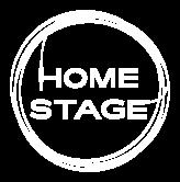 Homestage